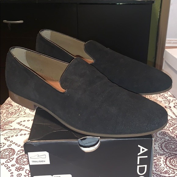 """Aldo Other - ALDO shoes """"TRALISIEN"""" loafers"""